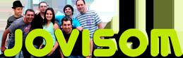 Banda Jovisom, Grupos musicais, Baile, Bandas, Conjuntos
