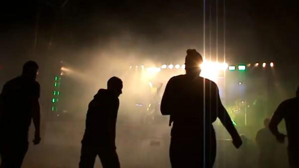videos-ritmo-amor-14