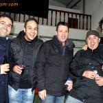 carnaval-2015-baile-20