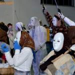 carnaval-2015-baile-25