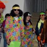 carnaval-2015-baile-27