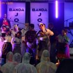 carnaval-2015-baile-30