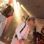 carnaval-2015-baile-8